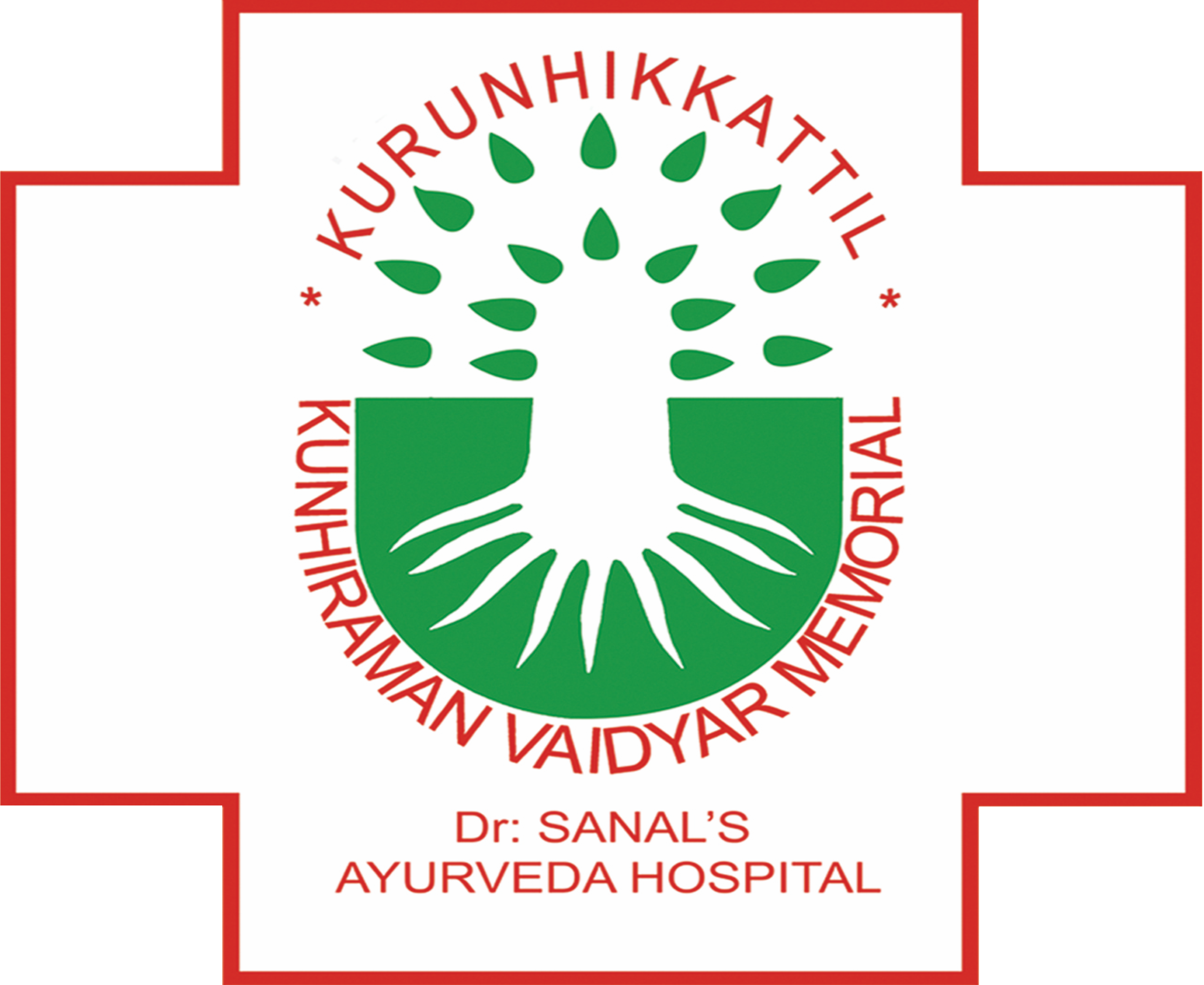 About One of the Best Ayurvedic Hostpital in Kerala